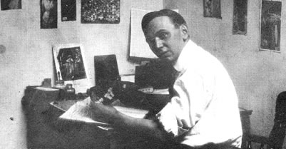 Edgar Cayce Prophecy: The Fall of America and Shift of World Power